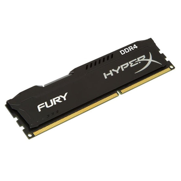 Memoria Ram Hyperx Fury 4 gb HX426C15FB/4 kingston