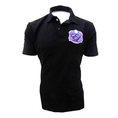 Playera Casual Caballero English Laundry ELPL1323