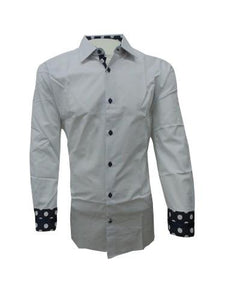 Camisa Casual Para Caballero English Laundry ELGAG1406