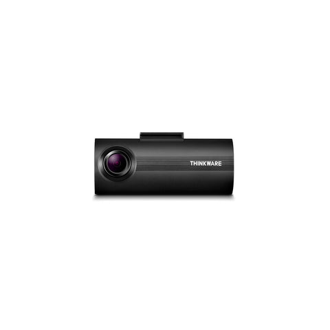 Camara Automovil F50 1080p Full HD Thinkware Dash Cam