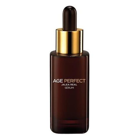 Serum Facial Age Perfect Jalea Real 50 ml Loreal
