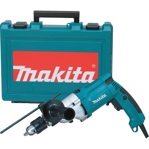 Rotomartillo Makita Taladro 720W VVR HP2050 Makita