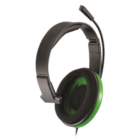 Audífonos Gamer Recon X30 - PS4 Xbox One PC - Turtle Beach