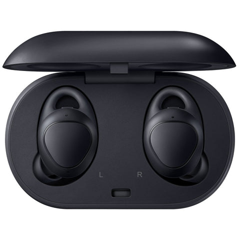 Audífonos Bluetooth Samsung Gear IconX 2018