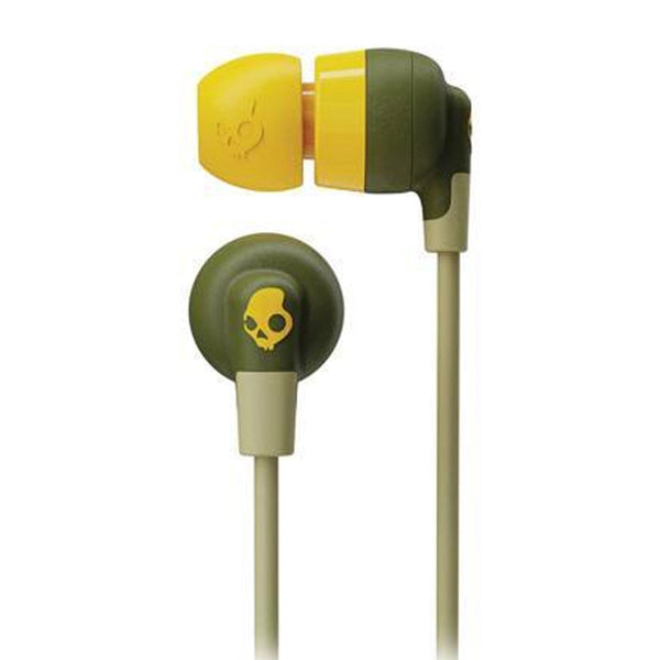 Audifonos Inalambricos Inkd 2 Bt Bluetooth 5.0 Skullcandy