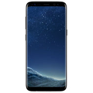 Celular Samsung Galaxy S8 Plus 64 Gb