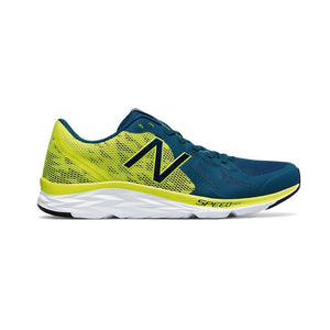 new balance runing hombre