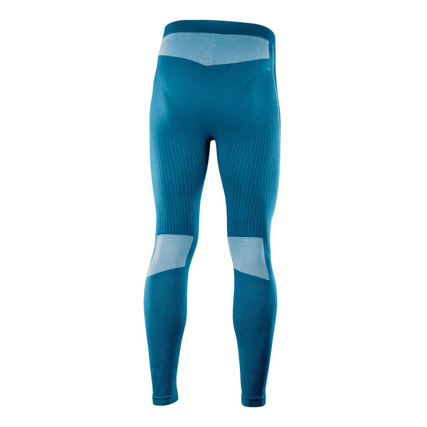 Mallas Térmicas Hombre Underwear Primo Warm Tight Salomon
