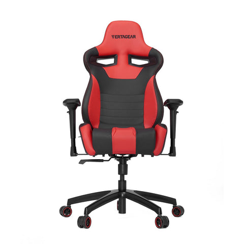 Silla Ergonómica Vertagear Gaming Chair Racing SL4000 Vertagear