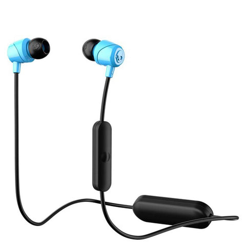 Audífonos JIB Bluetooth Wireless - Skullcandy