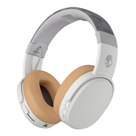 Audífonos Crusher Wireless Bluetooth - Skullcandy