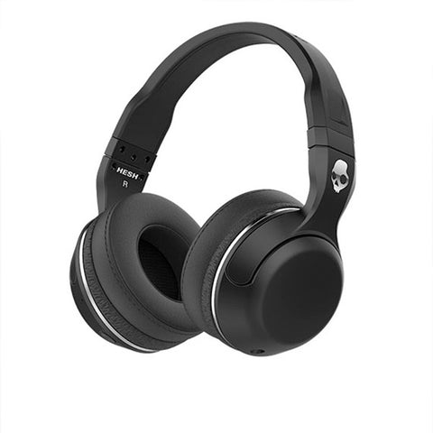 Audífonos Skullcandy Hesh 2 Bluetooth Wireless