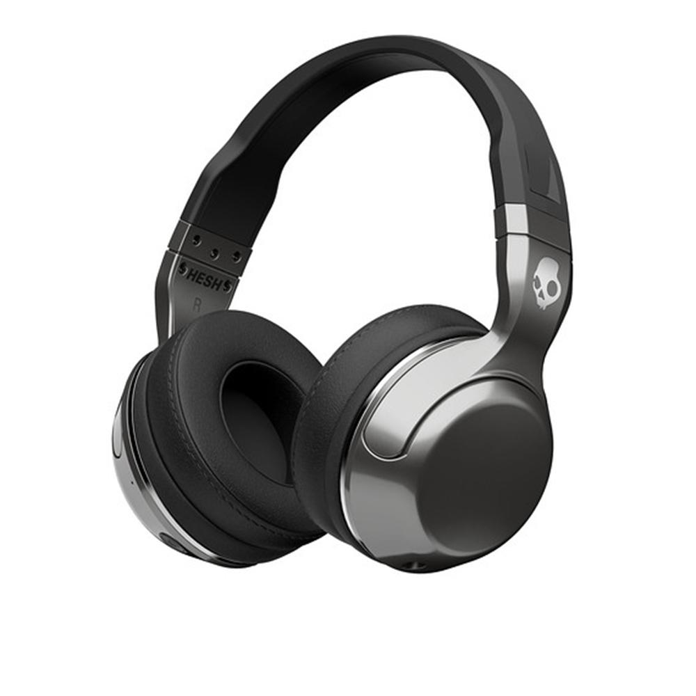 Audífonos HESH 2 Bluetooth Wireless Over Ear Skullcandy