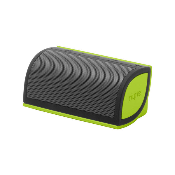 Bocina Bocinas Bluetooth Portable Recargable 3.5 Nyne Mini