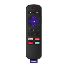 ROKU Control Remoto Streaming Stick Plus ROK3810MX