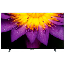 Smart TV Pantalla 75 Pulg Led 4K Ultra HD Full Web Philips