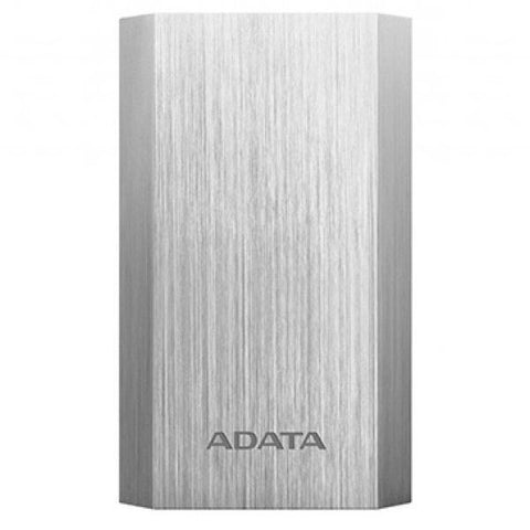 Cargador Portátil Power Bank Adata A10050