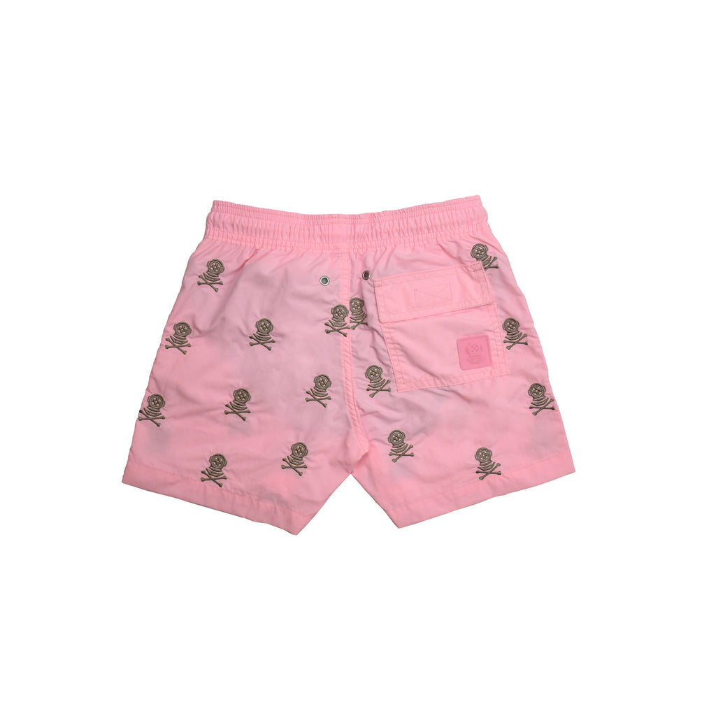 Kids Gold Edition Pink