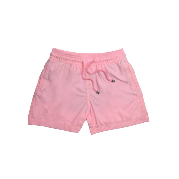 Kids  Edition Pink