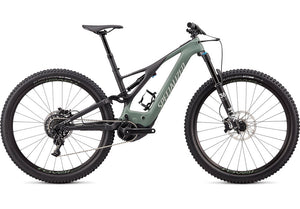Specialized Turbo Levo Expert Carbon £7,249.00