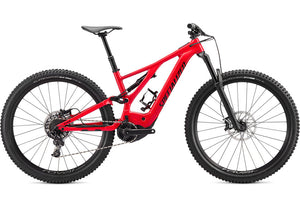 Specialized Turbo Levo £4,249.00