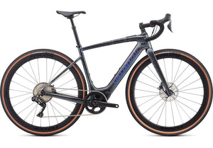 Specialized 2020 Turbo Creo SL Evo £7499