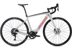 Specialized Turbo Creo SL Comp Carbon £5,499.00