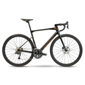 BMC 2021 ROADMACHINE 01 FOUR ROAD BIKE