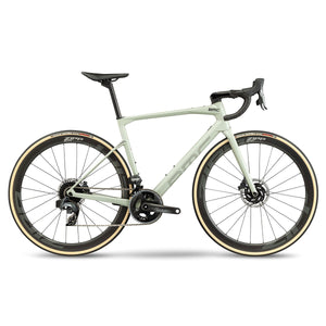 BMC 2021 ROADMACHINE 01 THREE ROAD BIKE