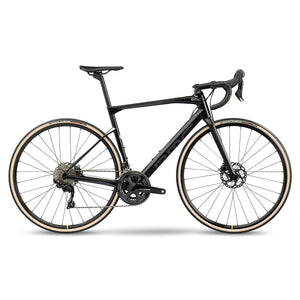 BMC 2021 ROADMACHINE FOUR ROAD BIKE