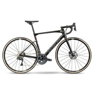 BMC 2021 ROADMACHINE TWO ROAD BIKE