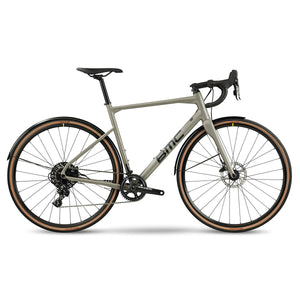 BMC 2021 ROADMACHINE X ROAD BIKE