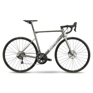 BMC 2021 TEAMMACHINE ALR DISC ONE ROAD BIKE
