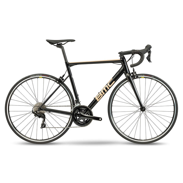 BMC 2021 TEAMMACHINE ALR ONE ROAD BIKE