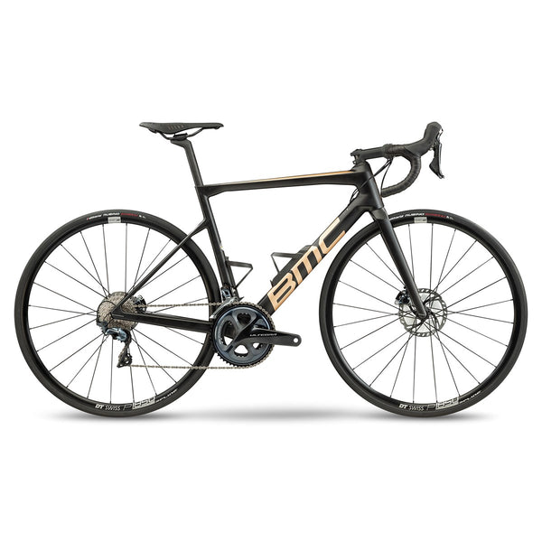 BMC 2021 TEAMMACHINE SLR THREE ROAD BIKE
