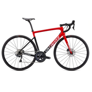 Specialized 2021 Tarmac SL6 Comp Ultegra Disc