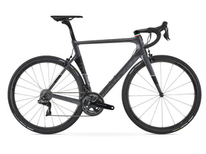 New 2020 Basso Diamante SV Electronic | Complete Bike