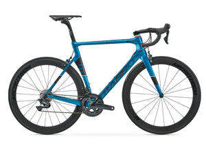 New 2020 Basso Diamante SV Mechanical | Complete Bike