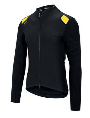 Assos Equipe RS Spring Fall Jacket