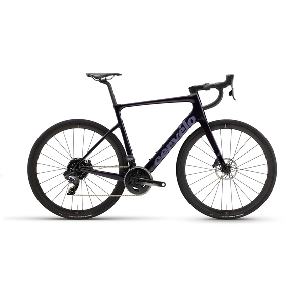 Cervelo 2021 Caledonia-5 Force eTap AXS 12 Speed Disc