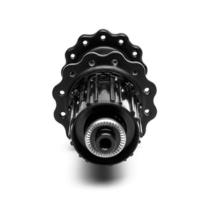 Enve Carbon Road Hub