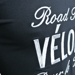 'Road Riding' Classic T