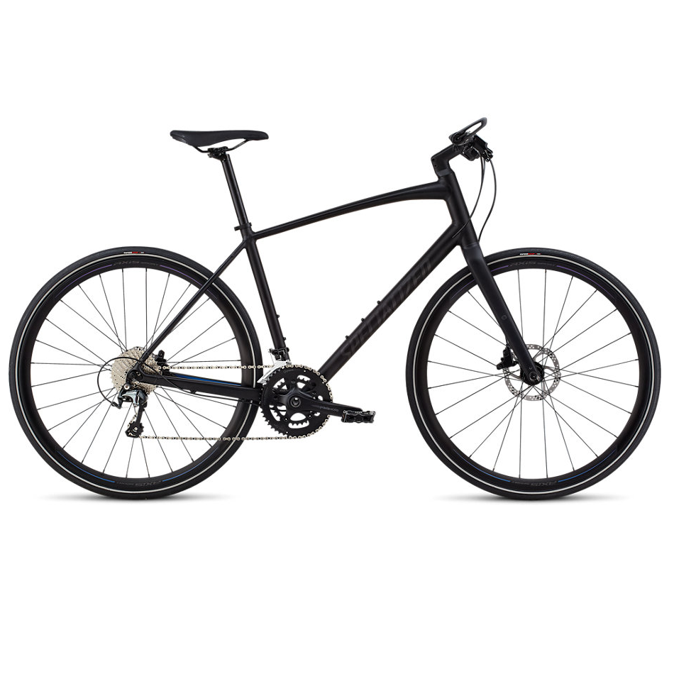 c8e76c07a2f In-Gear Cycle Sport, Road and Racing Bike Shop
