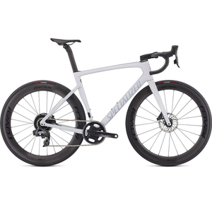 Specialized 2021 Tarmac SL7 Pro Force Etap AXS 12 Speed