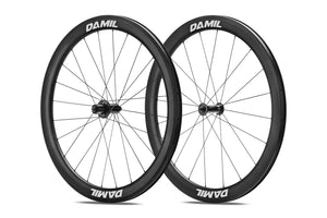 Damil DR-18C SPEED50 RIM BRAKE