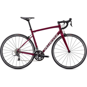Specialized 2021 Allez Road Bike £799