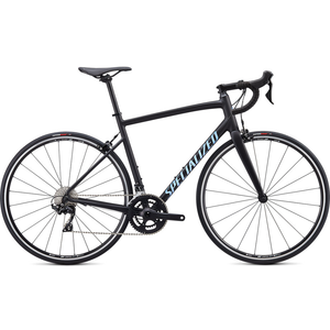 Specialized 2021 Allez Elite Road Bike £1249