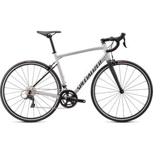 Specialized 2021 Allez Sport Road Bike £999