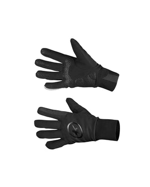 Assos Ultraz Winter Glove