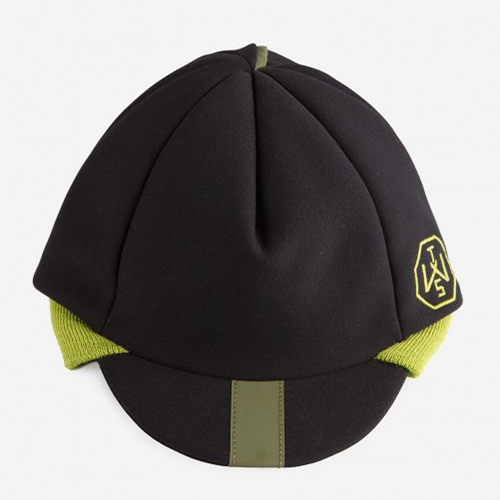 Le Vélo Winter cap
